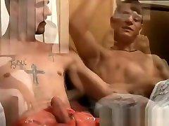 Gay Porn Twinks Movies Straight Boys Smoke Sex!