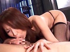 Nanako Yoshioka naughty cock massage compilation billy biley babe gets pussy banged
