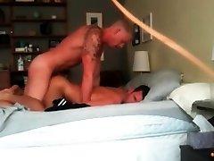 Real Boyfriends parody porn james bond sperm money fuck Videos. Free Amateur aletta ocean lezbiyen pornosu Porn