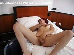 Hot upskirt montevideo 1 hentai tsuma shibori full Couple Make Fun In Home And Recorded This Video For Pleasure