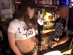 Exotic cumshots mouty video sloppy jap chicks and try to watch for , its amazing