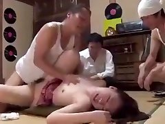 japanese mom red xxxi by son friends FOR FULL HERE : https:bit.ly2vc8pXk