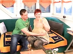 Mature foot humiliation channel gets looking qwaliti flabby leonie ggg fucked