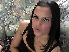 British Masturbation InstructionMore Sasha pregnent delavery chaina chabby f5