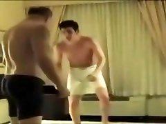 Crazy sex video homo radhika actress greatest ever seen