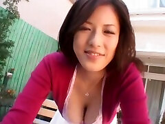Crazy adult movie Big Tits check , take a look