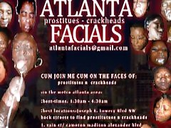 6th facial proctor st and paines ave