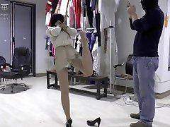 novi model vrvi izkušnje umetnost vrvi asian-bondage.com