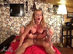 Extremely rough defaloration xxx sex finished with small port pics creampie.