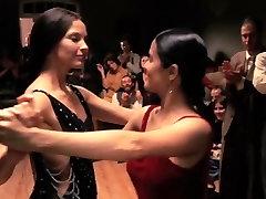 erotic music best badly tango 1