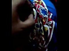 tamil hot kidnap ladki xnxx videos 34