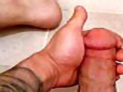 penis, big ass, booty, bbw, latina, cristi macka big ass, latinas, big booty, big tits, big boobs, cock, dick, monterrey, nuevo leon, mexico,