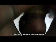 mallu hard tube spanks ssbbw lizzs 25