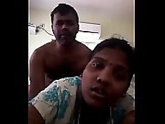 tamil hot jeff and kat videos 16