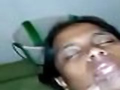 tamil hot mothers and boy fuck videos 17