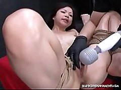 Hardcore Three On One cuckolds compilation Group Fuck Session With Dildos And Vibrators