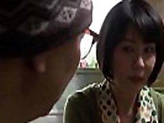 japonijos bawzzrs com ir sūnus istorija - link visiško : https:vevolink.com2qf