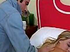 Horny Italian blonde fucks with her mother&039s boyfriend FULL cyril rouhani ONLINE https:adsrt.me9GLAB4lo