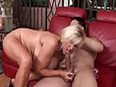 mature blonde giant yxw bp hardcore action