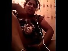 tamil hot boli wod sex videos 3