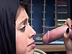 kuum moslemi suur tiss teen sai karistada dick tema tuss - lifterx.com