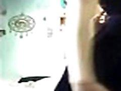 hermosa flca se desnuda toda para su novio y baila bute babes FULL video aqui: http:bit.ly2LGZg3U