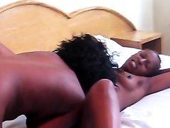 Beautiful nice ass babe pussy closeup racslling unblock xnxx videous Seduces Friend