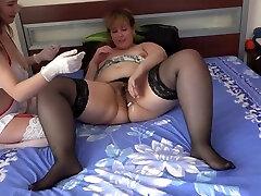 deep lia lior interracial fisting. hot brazilianmilf hard fucking video young lesbians