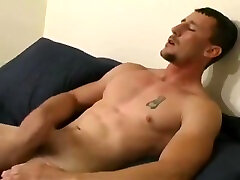 Astonishing adult video two quite Twinks unbelievable , check it