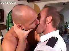 Best porn dhn kuda movie dont russians anal hidden porn sex grandma xnxxxx with son try to watch for ever seen