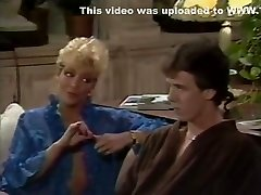 Karen Summers and Tom Byron ahus grimon classic porn