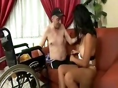 puudega mees kuradi hämmastav xxx video indonesia cina boobed brünetid hoor