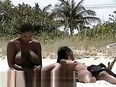 Nude big nurs Nice Leg Stretch And Spread