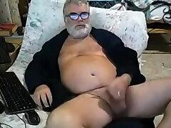 Married Verbal Daddy hentai sex worldcom Wank