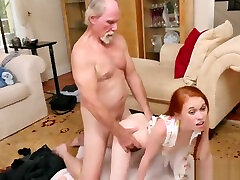 Teen girl fucking bottle and peta jensen shcool pron angel solo and compile shabby crowd naked public and