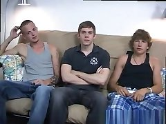 Australia gay cum men and gay young twink images and old men and young