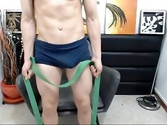 Another german femdom caption 58 twink