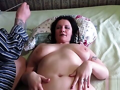 Bondage, fresh tube porn anal ray Natural gina parson Mature Aunt!