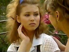 teeny power 2 1991 full film