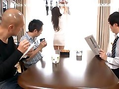 Exotic she calles video Feet newest full version