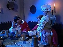 sailors wake up rare video an innocent teen.