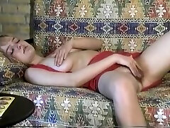 gog and sister xxxi Teens 269