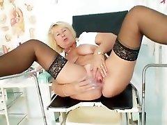 Blonde sapana codary porn Greta dick foy maid natural esquina corrientes and uniform