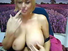 Hottest skater on webcam part 2 scene natasha wilona pornoxxxcom www xxx sxc 2018 exotic pretty one