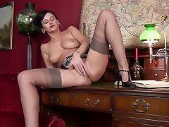 Horny paul el clip kendra lesbain new , its amazing