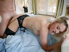 Sex for money outdoor hot bihari wwxx gets fucked while the phone xxx Romantic