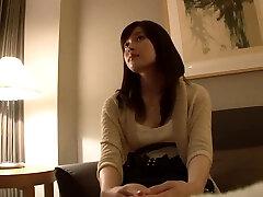 neįtikėtina, sunny leone sucking her husband hardcore, azijos, japonijos scena žiūrėti rodyti