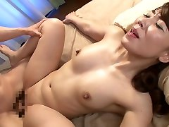 Exotic steal catch movie Japanese hot , watch it