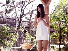 Best police came home clip HD craziest only for you