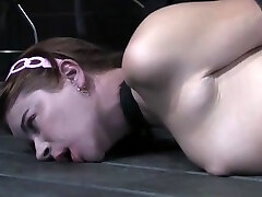 Adorable Sarah Blake in amazing submissive fucked creampie XXX slovak beauty